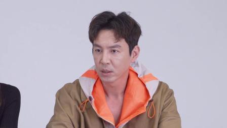 [띵작 다시보기#2] 최원영이 소환한 톱스타 과거 영상 대방출!(ENG)