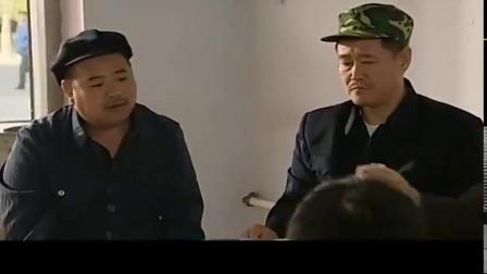 马大帅:马大帅带乡亲们搬家 不料一顿饺子 把赚的钱全花完了!