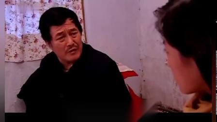 马大帅:大冬天配铜火锅!小酒小菜吃的贼香,冬天要的就是这感觉