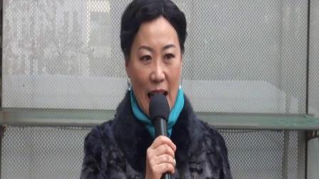 2013.12.24.鼓楼区模范西路社区慈善慰问演出活动.mpg