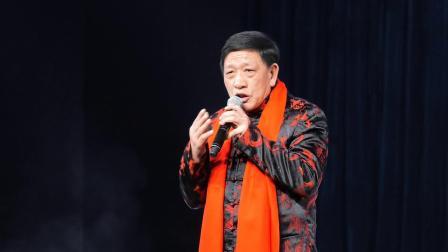 邵阳市创新职业技术学校新生教学成果展演(上)
