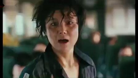 国产经典老电影【西行囚车】(1989年)