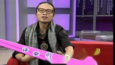 107-2020年黄石市广场舞排舞电视大赛开发区铁山区专场