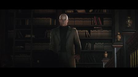 《杀手3》最新宣传预告.mp4