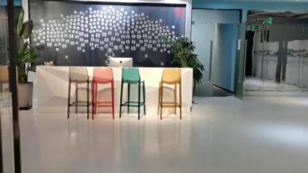 杭州室内设计培训机构比较好的