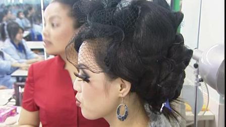 学化妆学校哪家好?深圳化妆培训班哪里正规?