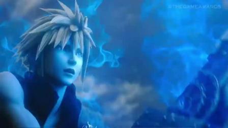 【游侠网】《最终幻想7》萨菲罗斯加入《任天堂明星大乱斗》
