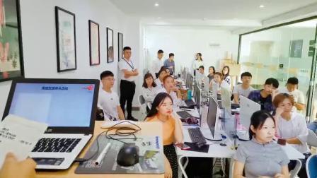 焦作千云学院短期电脑培训电脑培训机构电脑培训