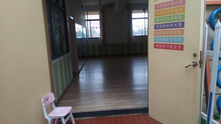 临川区东方娃幼儿园