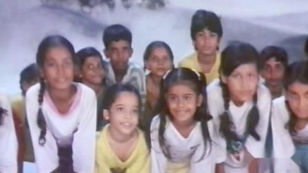 女星 Neelam Kothari 90年代电影《终极正义》插曲 Kal Tumse Aakar Kahan Miloo-Antim Nyay
