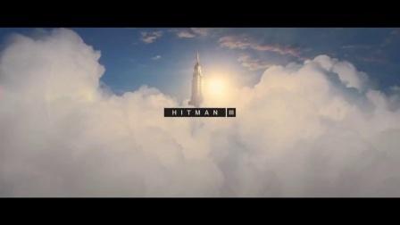 【游侠网】《杀手3》开场动画.mp4-_高清