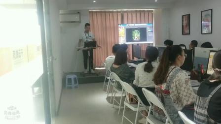 安阳千云学院短期电脑培训电脑培训机构电脑培训