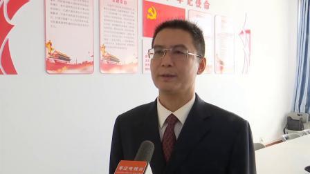 枣庄职业学院化工系党建视频无配音