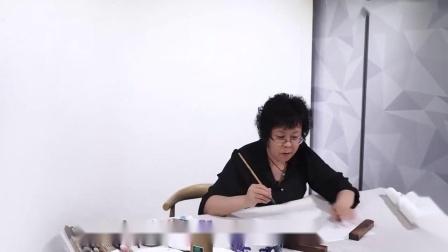国画 基础 学习国画需要多久 美术学浅谈国画教学论文