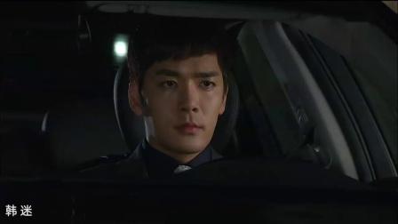 不屈的车女士郑永琡剪辑54