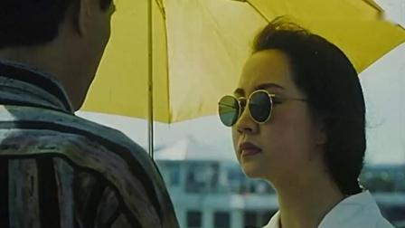 中国老电影-【情谍】_高清