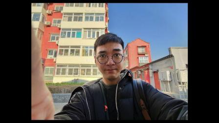 【钟文泽】华为 nova8 Pro 评测:一台手机代替一个 vlog 队伍?