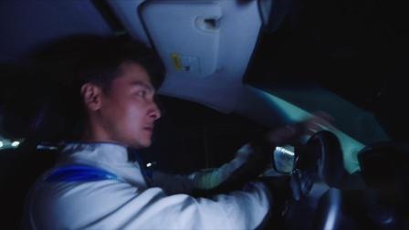 电影《非凡使命》-赛车篇