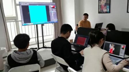 南阳千云文员电脑培训办公软件培训班短期电脑培训