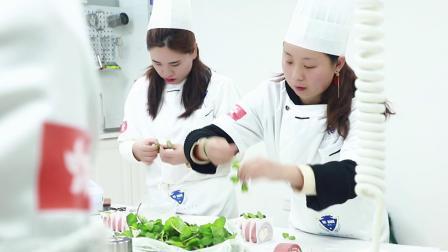 杭州港焙西点蛋糕培训学校 舟山蛋糕培训 舟山哪里有蛋糕培训