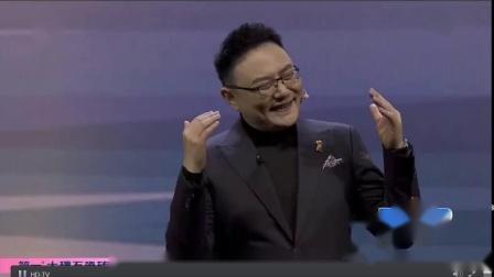 深圳卫视直播在线观看【高清】