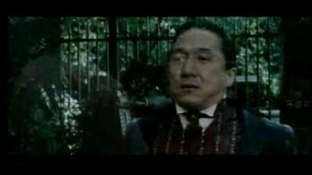 《80天环游世界》VCD片花