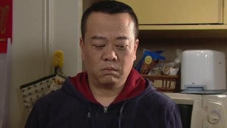 《一屋老友记 第10集》去过广东肠粉真的好吃