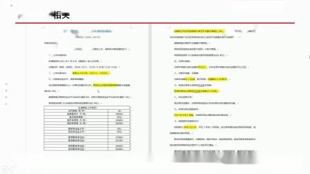 中信期货生猪上市分析20210105