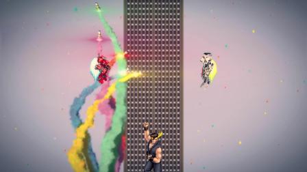 【游民星空】《Capcom Arcade Stadium》宣传片