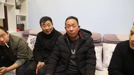 洛宁杨书光
