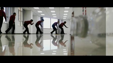 集宁区第二届网络百姓春晚——海选探班10