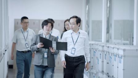 杭州博日科技股份有限公司