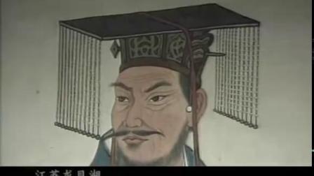 《中国风水文化》!