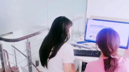 洛阳千云设计淘宝美工培训网店美工培训班平面培训