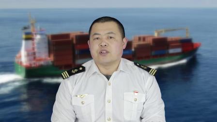 20210110-02-【阿猪哥聊海员_第132期】聊聊正规海员培训需多少钱
