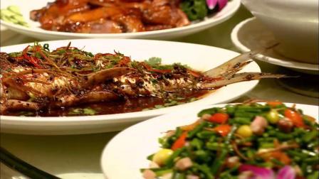 厨师培训学校 新东方烹饪学校