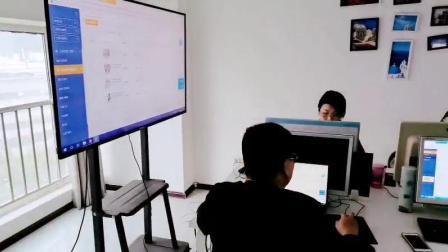 郑州千云教育电脑短期培训班新手学办公软件学习