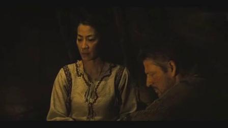 《遥远的北方》又纯又欲,Saiva和Loki逆风翻盘(2)