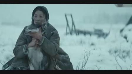 《遥远的北方》太难了,Saiva和Anja质感满分(1)