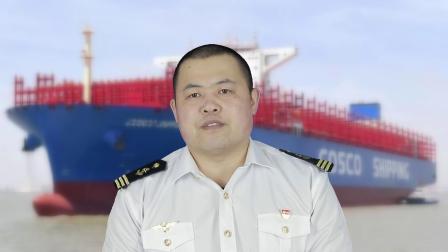 20210131-07-【阿猪哥聊海员_第242期】船舶电子机工海员培训是什么