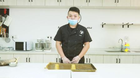 广式月饼江西蛋糕培训班,南昌蛋糕西点培训学校,南昌私房烘焙学习培训班艾瑞斯