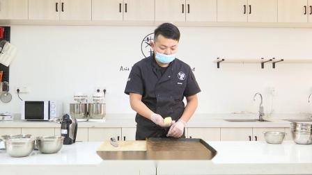 奶酪饼干南昌烘焙培训学校,南昌蛋糕培训机构,江西面包培训学校学习班
