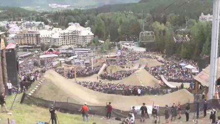 Marmot土拨鼠世界山地车品牌排行榜前十名中国国产比较好的自行车品牌运动健身