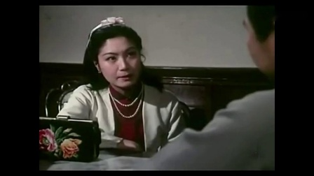 _刀光虎影(1982年)_高清_