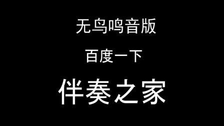 恭喜发财2020伴奏-刘德华vs王宝强 无损和声版.mp3
