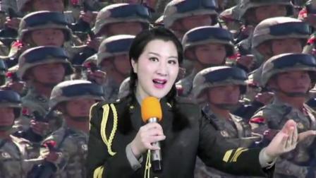 深圳音乐驿站2021春节联欢晚会