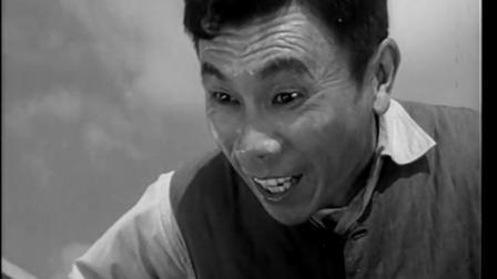 大李小李和老李[1962]
