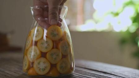 蜂蜜小面包制作方法