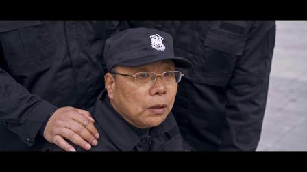启东本土版天降财神微电影