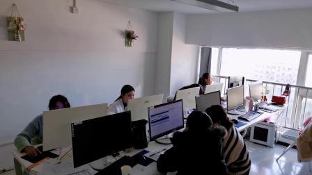 南阳千云学院图文设计培训平面设计快速班电商美工培训